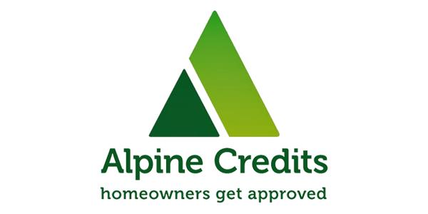 logo-alpine-credits