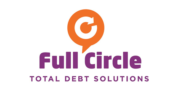 logo-fullcircle-total-debt-solutions