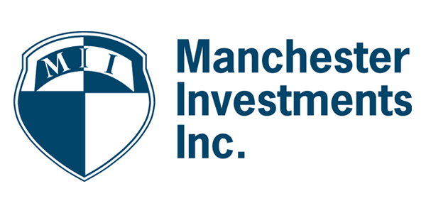 logo-manchesterinvestments