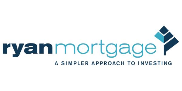logo-ryanmortgageincomefund