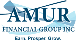 Amur Financial Group